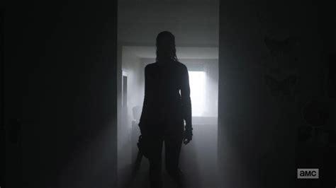 neve cbell fear the walking dead fear the walking dead hogyvolt