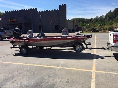 used tracker boats for sale in louisiana 2000 tracker pro boats for sale in west monroe louisiana