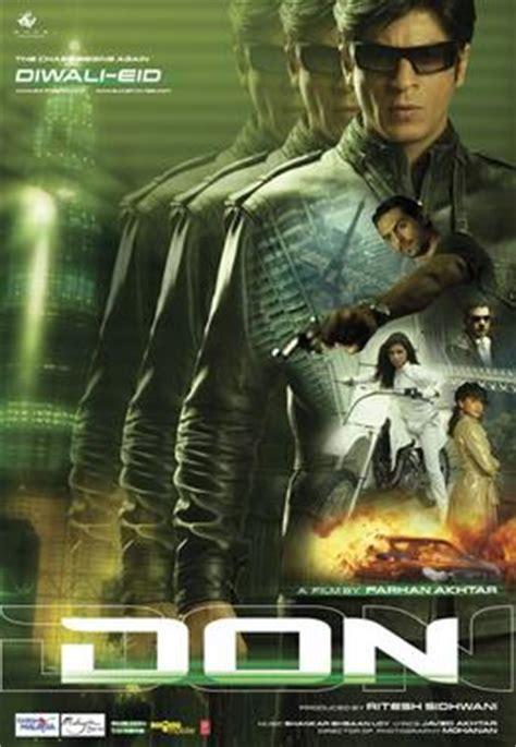 film india don 1 don 2006 hindi film wikipedia