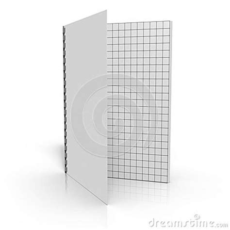 angle for rendering 3d rendering of angle d binder for use as a template stock