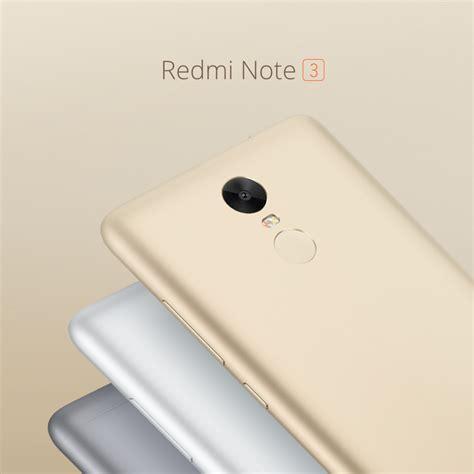Hp Xiaomi Redmi Mi Note xiaomi announces the redmi note 3 and mi pad 2 xda developers