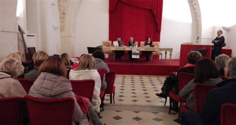 libreria diana siracusa noto cultura e solidariet 224 alla rassegna quot la felicit 224 a