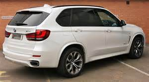 x5 7 seater 2014 autos post