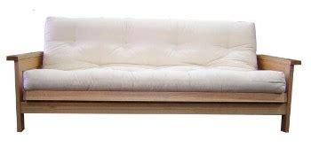 futon quote click clack sofa quotes