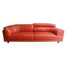 1000 images about marzio cecchi 1000 images about sofas on milo baughman