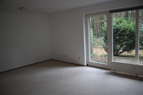 Verkauft Gut Gestaltete 2 Zimmer Wohnung Sehr Gepflegte