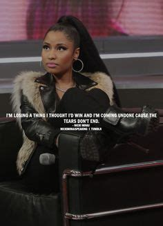 female rappers quotes google search hip hop  movement pinterest  quotes love