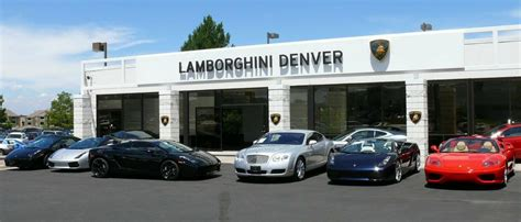Lamborghini Dealership Ohio Lamborghini Dealership Pictures Inspirational Pictures