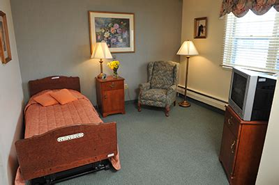 Home Safety And Comfort by Nursing Home Community Resident Safety Comfort Of Home