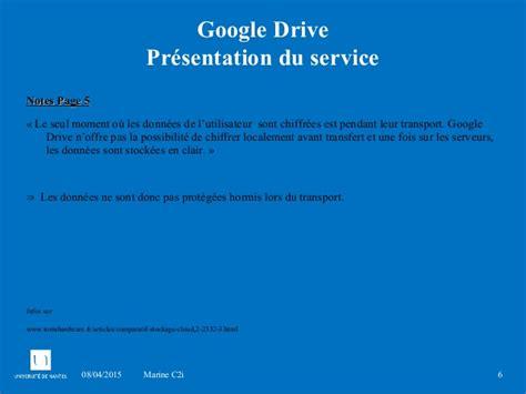 Pr 233 Sentation Google Drive Presentation Drive