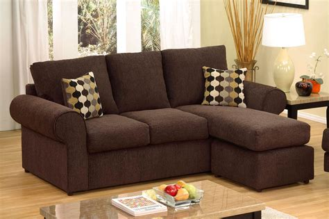 couch brown sectional sofa design amazing dark brown sectional sofa