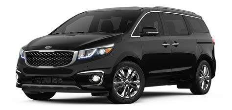 No Money Lease Kia Money Rate On Kia Sedona 2015 2017 2018 Best Cars Reviews