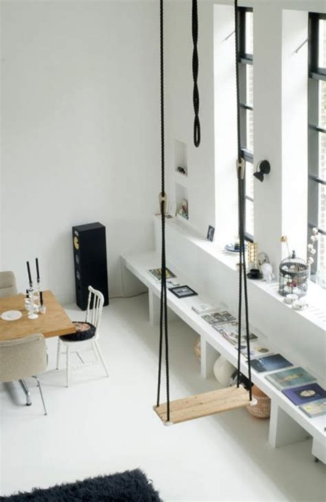 indoor swings for home home furniture magazine