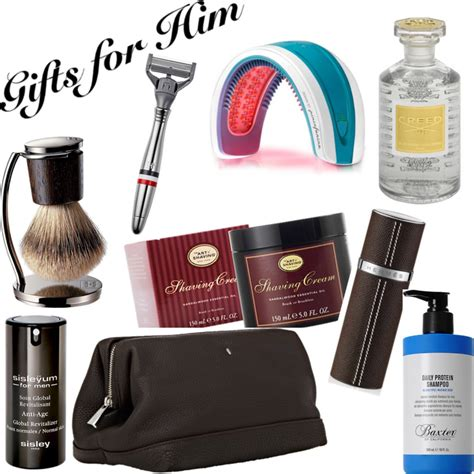 gift ideas for him gift ideas for him coucou jolie