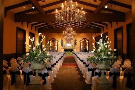 intimate wedding venues dallas beautiful dallas church sanctuary for ceremony church