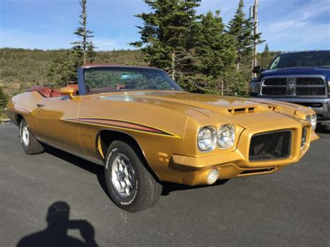 how petrol cars work 1971 pontiac gto transmission control 1971 pontiac lemans sport convertible gto clone for sale pontiac gto 1971 for sale in goulds