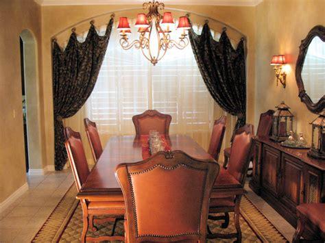 mediterranean dining room furniture dining room