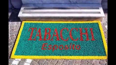 vendita zerbini vendita zerbini bologna casamia idea di immagine