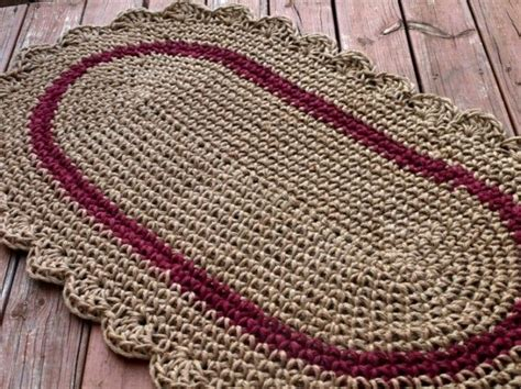 rags to rugs by lora 390 best images about country sler magazine on country sler magazine country