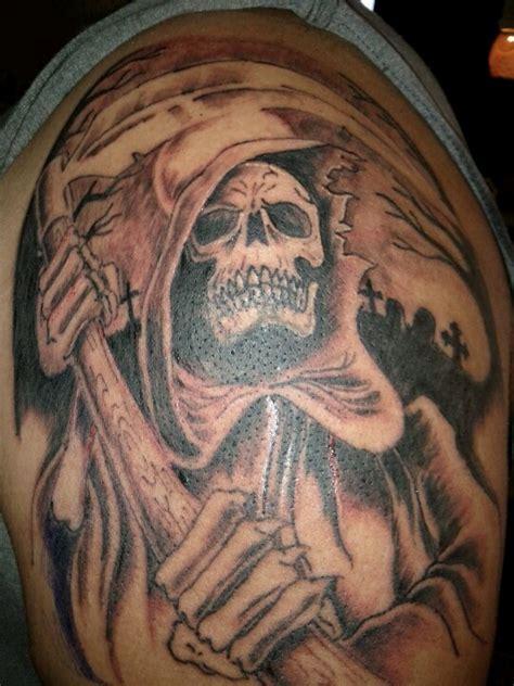 28 50 badass small tattoos 28 best badass small tattoos images on