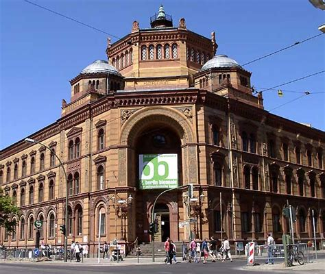 New Berlin Post Office Hours by