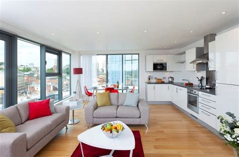 serviced apartments bristol saco apartments saco serviced apartments growing fast hospitality
