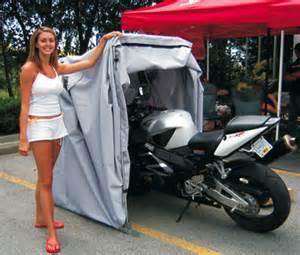 bike barn motorcycle cover sportbike cover sport bike storage sportbike shelter