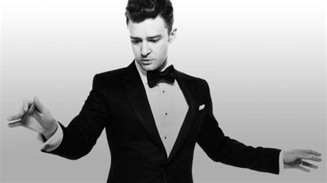 Fabulously Rich And Justin Timberlake by Justin Timberlake Net Worth 2018 Find Out How Rich He Is