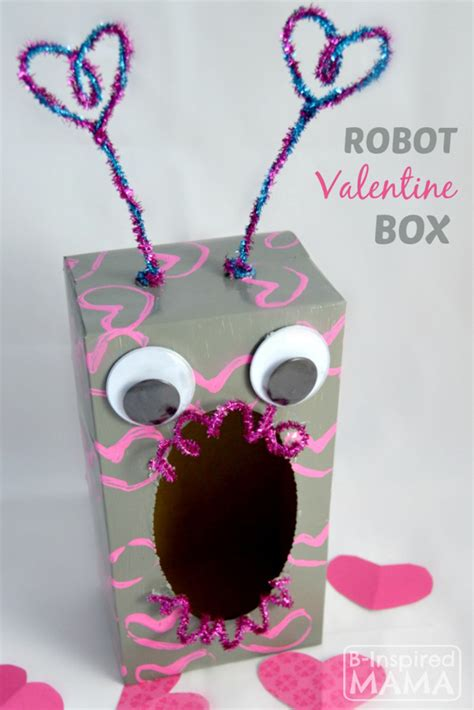 awesome valentines boxes 29 adorable diy box ideas pretty my