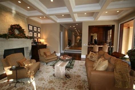living room sherwin williams paint color design pictures remodel decor and ideas page 3