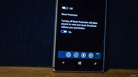 resetting windows phone 8 1 hỏi đ 225 p trao đổi bật tắt chức năng reset