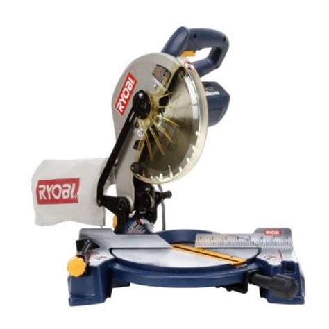 Bosch Circular Saw Price India Today Best Miter Saw Crown
