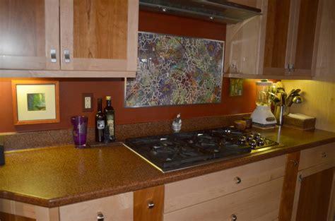 Screwfix Kitchen Lights Install Cabinet Lighting Medium Size Of Up Look Construct Cabinet Lighting