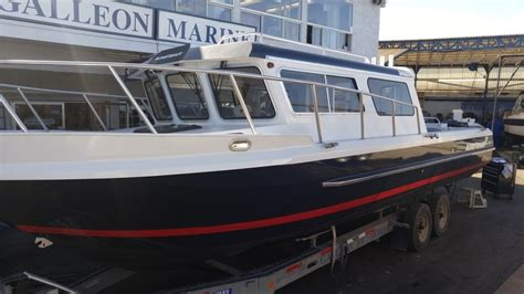 kingfisher boats for sale in canada 2017 kingfisher 3025 destination boat for sale 2017 boat