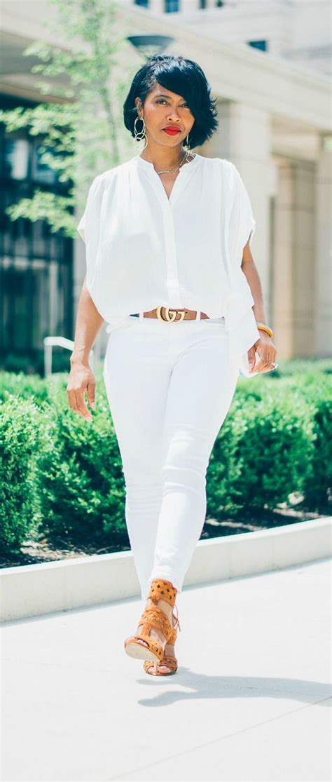 all white outfit on pinterest white outfits white 505 best all white affair images on pinterest classy
