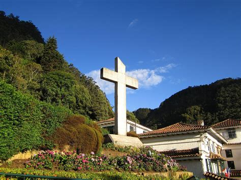 religin en guatemala wikipedia la enciclopedia libre religi 243 n en colombia wikipedia la enciclopedia libre