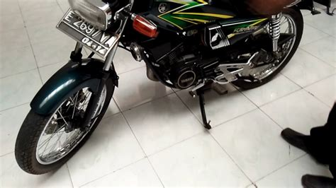 modif rx king ori 82 foto modifikasi motor rx king cobra teamodifikasi