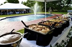 backyard bbq catering massachusetts image mag