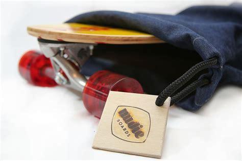 Handmade Longboard - 10 best images about nudie boards kathrow skate ski