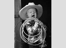 1000+ images about Little Cowboy on Pinterest | Ponies ... Milk Cow For Sale In Florida