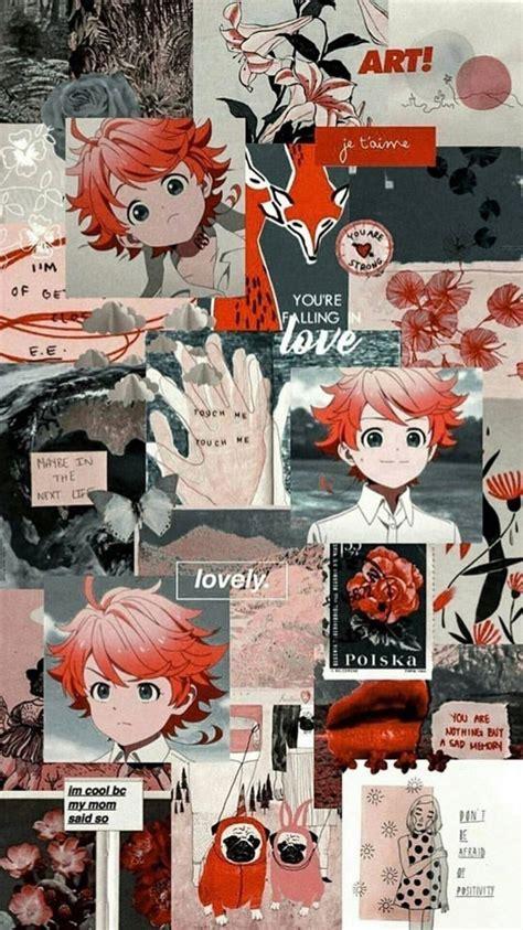 pin  au  anime wallpapers cute anime wallpaper