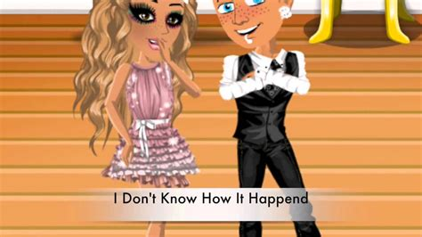Msp Special Version Figure One Japver shut up and with me msp version