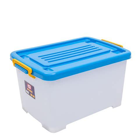 Murah Box Kontainer Container 50 Liter Serbaguna Shinpo 13 daftar harga shinpo plastik murah buruan cek di