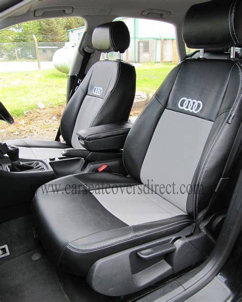 audi q5 2017 seat covers audi a4 rear seat cover velcromag