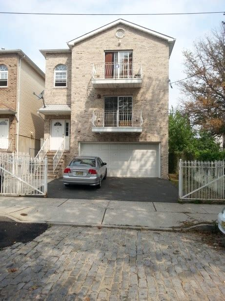 section 8 in newark nj newark section 8 housing in newark new jersey