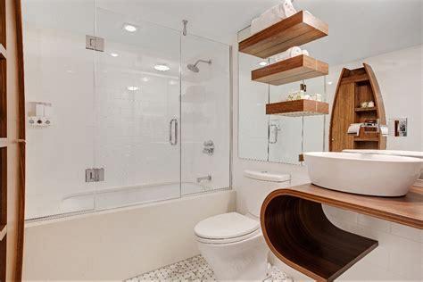 Bathroom Sink Images Townhouse Renovation Custom Bathroom Rgb Architects