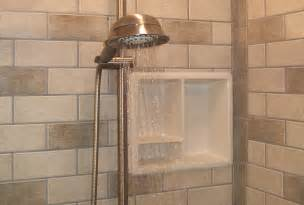 Subway Tile Bathroom Ideas Bathroom Stuff On Pinterest Benjamin Moore Subway Tiles