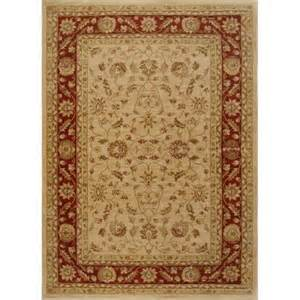 home depot area rugs 8 x 10 home dynamix antiqua 7 ft 8 in x 10 ft 2 in