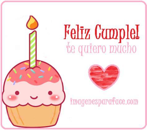 imagenes feliz cumpleaños amiga para facebook imagenes de feliz cumplea 241 os para facebook