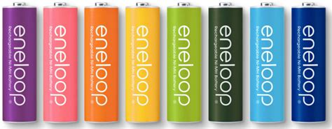 rechargeable batteries and chargers the best rechargeable batteries and chargers of 2018
